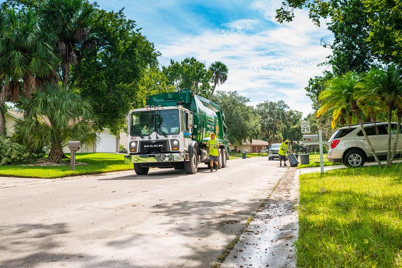 WastePro Sarasota  (170 of 409).jpg