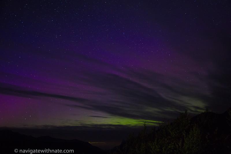 aurora hunting-7.jpg