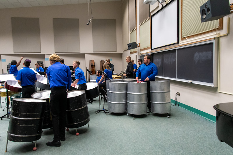 15 November 2019 Steel Drum Ensemble-5254.jpg