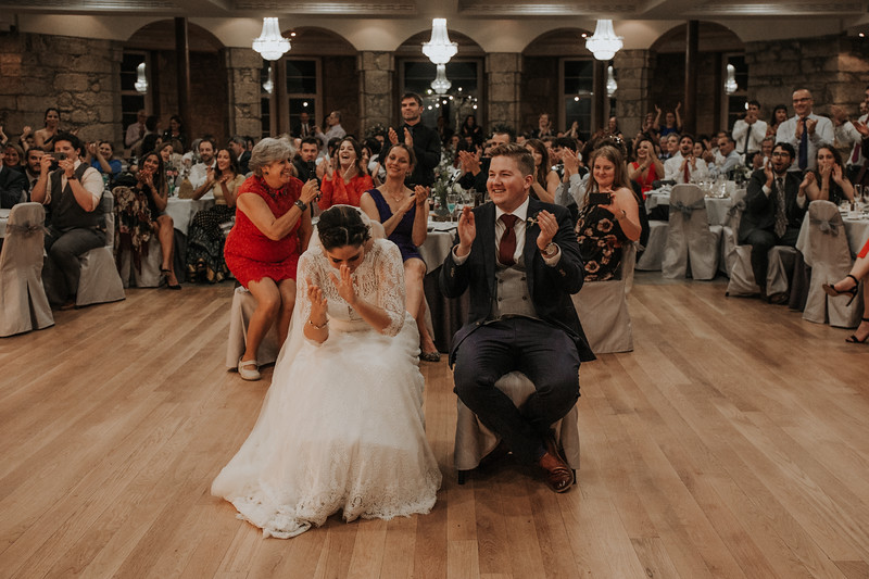 weddingphotoslaurafrancisco-597.jpg