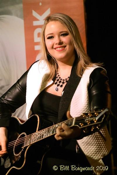 Brenda Dirk - Lauren Mayell - Station 02-19 030.jpg
