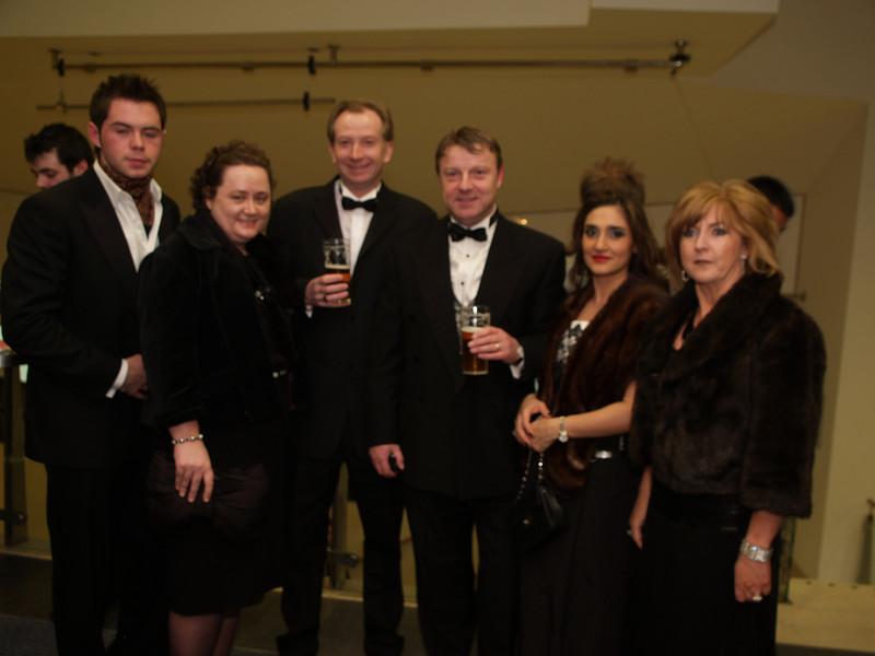 Awards 2007-33.JPG