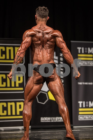 INTERMEDIATE UNDER 80 KG