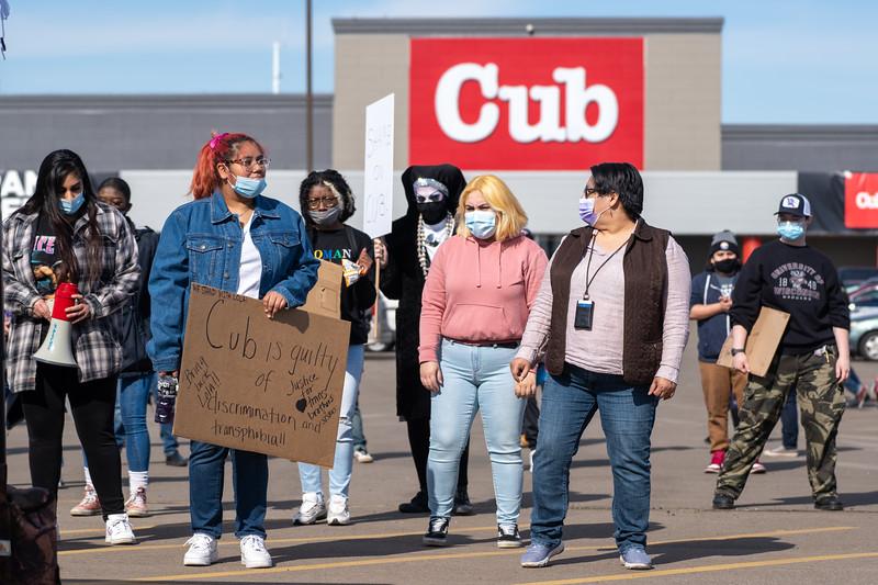 2021 02 27 Justice for Lola Cub Lake Street-24.jpg
