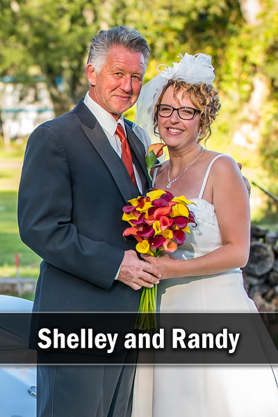 shelley&randy.jpg