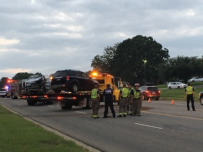 three-injured-in-multivehicle-wreck-on-old-jacksonville-highway