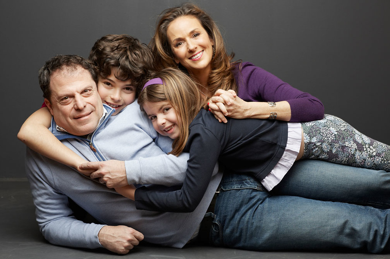 levin_family_316.jpg