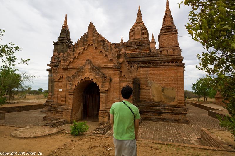 Uploaded - Bagan August 2012 0285.JPG
