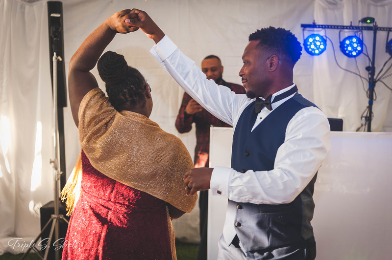 Lolis Wedding Edits-472.JPG
