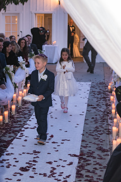 Ceremony-43.jpg