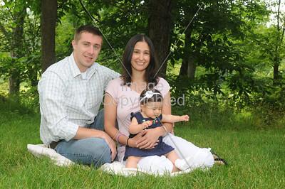 2012-6-17 Zaccone