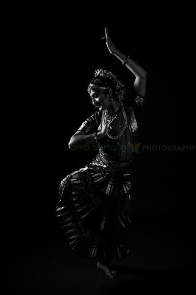 Asha Krishnakumar