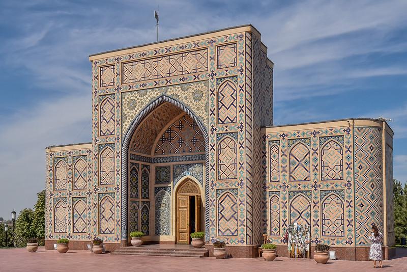 Usbekistan  (924 of 949).JPG