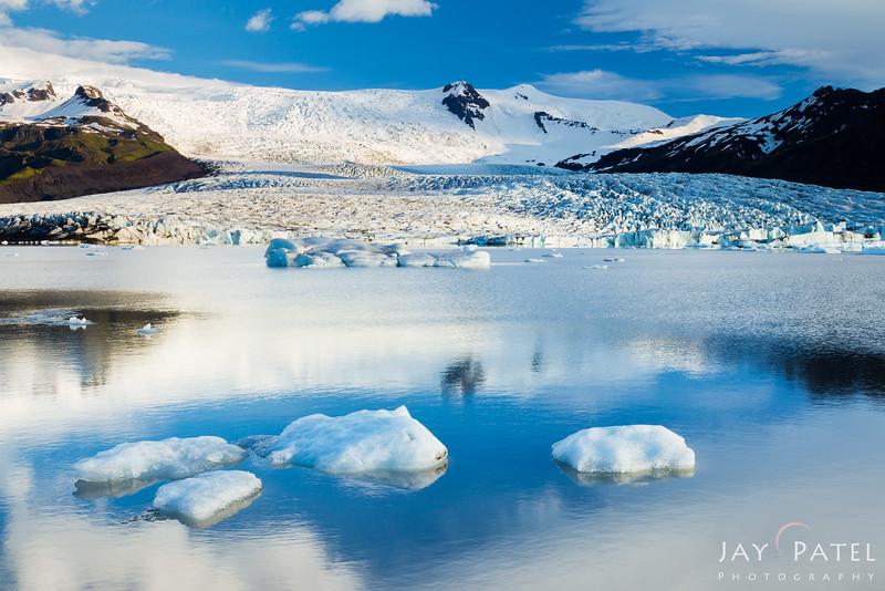 Iceland_Fjallajokul_0813.jpg