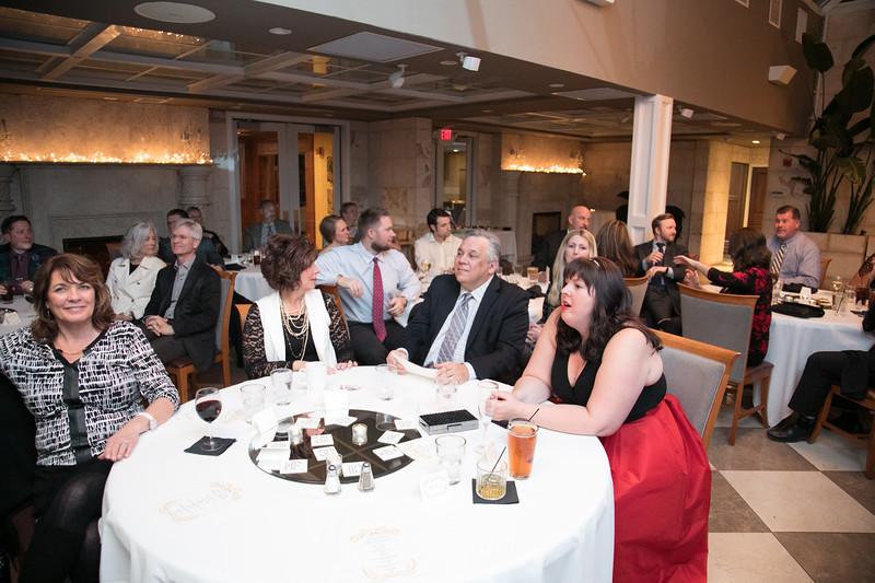 _SHAC Sales Banquet__GP_5838 2-2_01452017.jpg