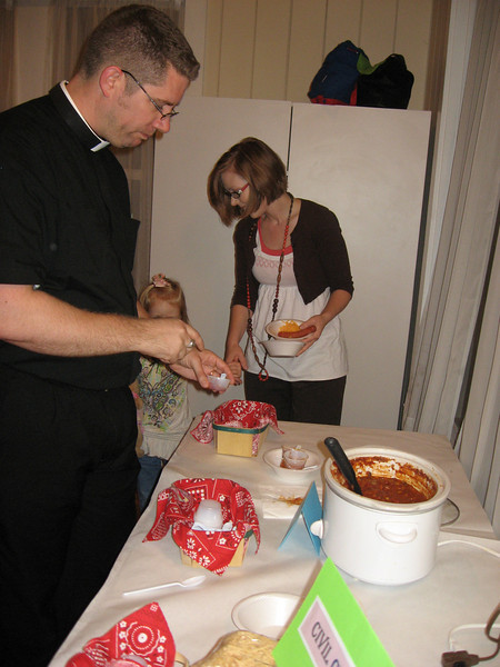 Chili Cook Off 2010 046.jpg