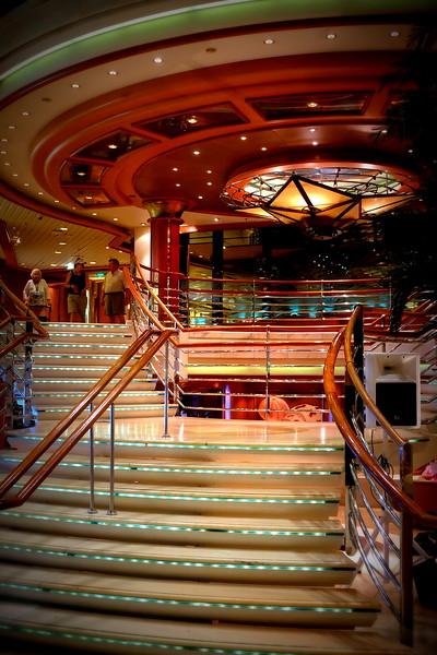 Cruise 03-08-2016 109.JPG