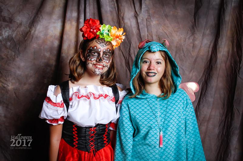 Halloween 2017_Robin Lane-87.jpg