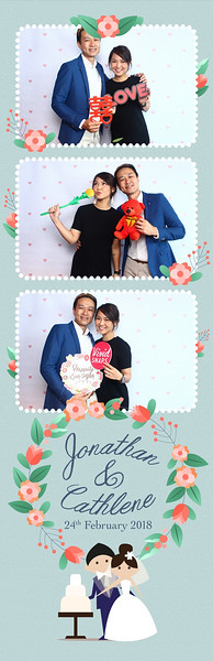 Vivid-with-Love-Wedding-of-Jonathan-&-Cathlene-12.jpg