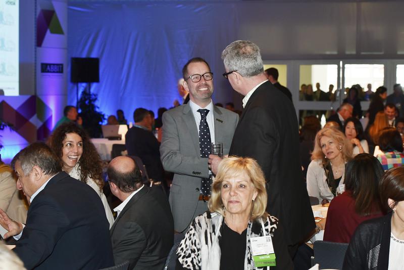 ICCA Plenary 20.jpg