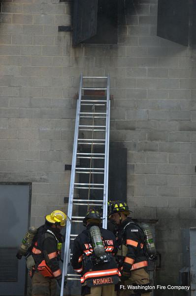 20091713-038 Burn Drill DSC_3617.jpg