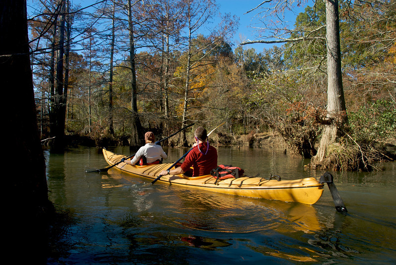 KayaksPinnacle1109 19.jpg