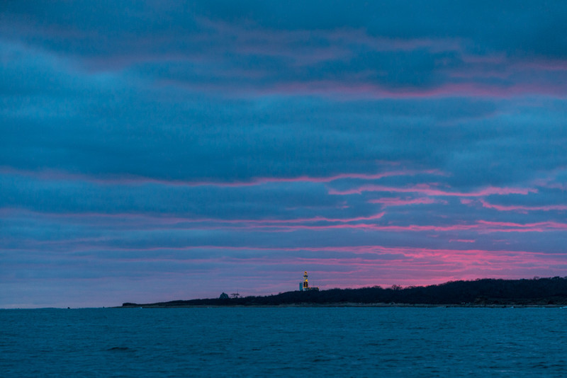 Long Island-131.jpg
