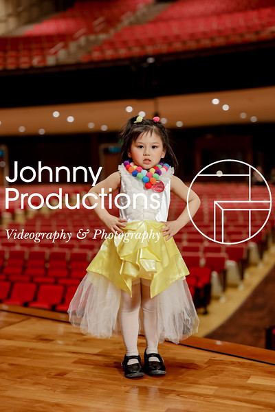 0025_day 1_yellow shield portraits_johnnyproductions.jpg