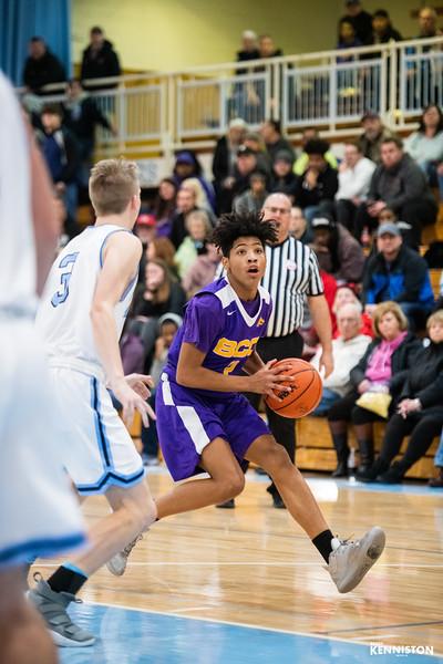 Basketball-45.jpg
