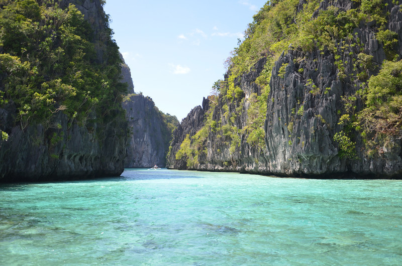 DSC_6706-bacuit-archipelago.JPG
