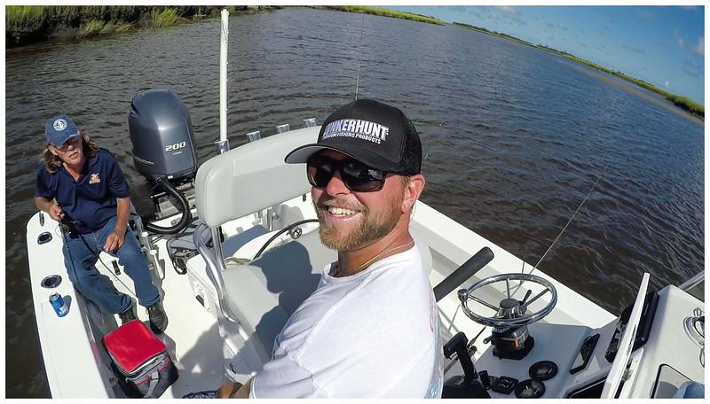 John Fishing Charter 8-28-18 - 003.jpg