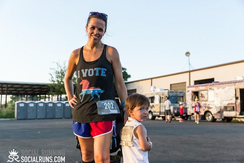 National Run Day 5k-Social Running-3332.jpg
