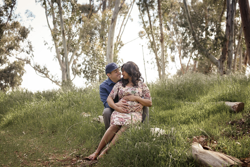 NEMA_Segovia_Maternity-33.jpg