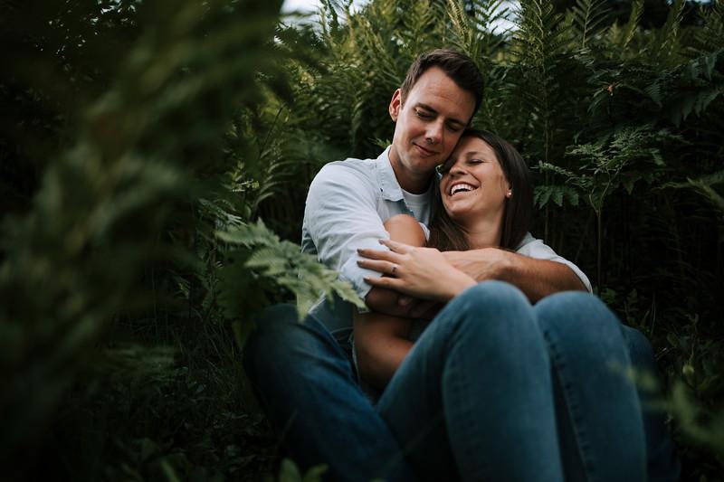 Yvette&Parker-Engagement-7.jpg