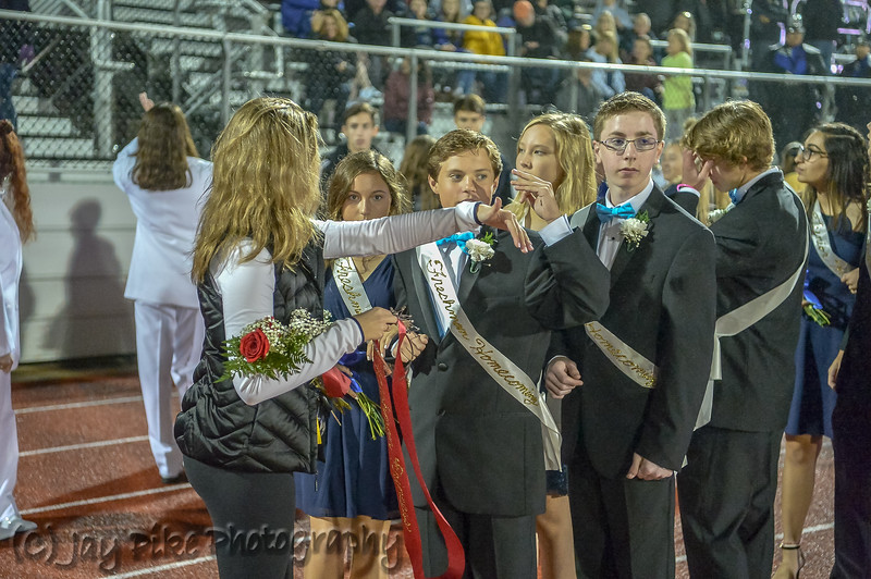 October 5, 2018 - PCHS - Homecoming Pictures-53.jpg