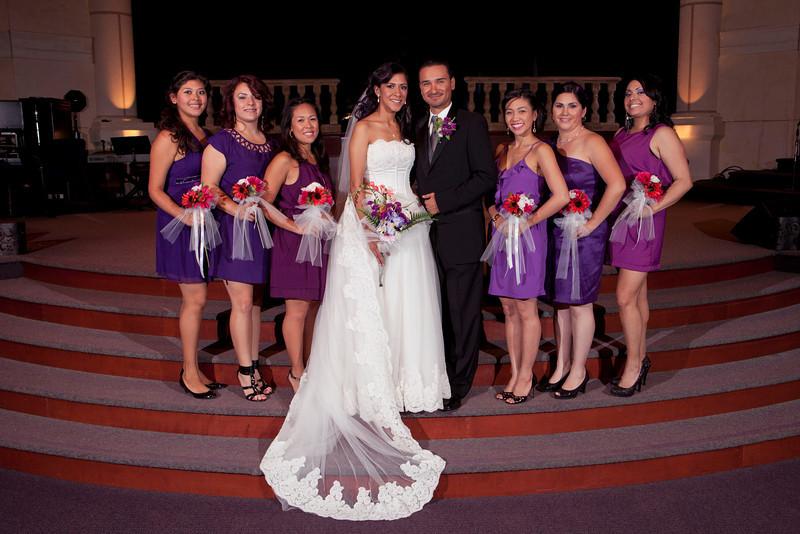 2011-11-11-Servante-Wedding-211.JPG