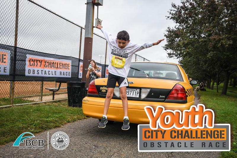 YouthCityChallenge2017-913.jpg
