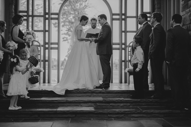 Amy+Andy_Wed-0362 (2).jpg