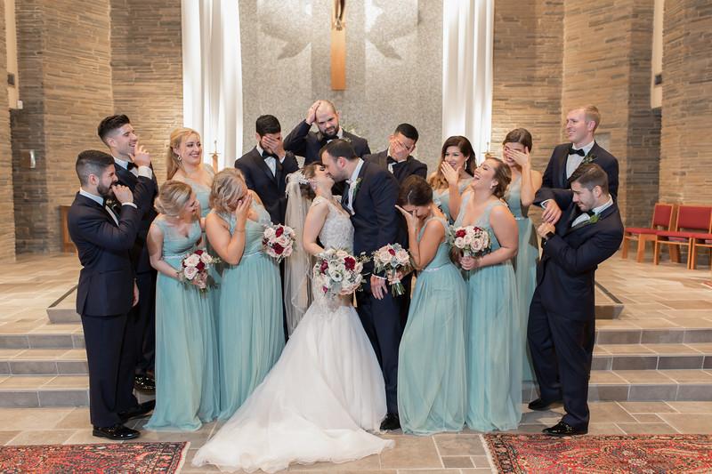 Houston Wedding Photography ~ Brianna and Daniel-1529.jpg