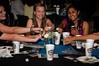 Soccer Banquet 2012 (182 of 252)