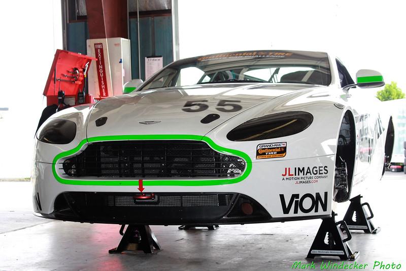 GS-Multimatic Motorsports-Aston Martin Vantage