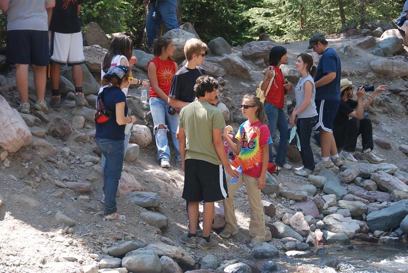2008-07-24-YOCAMA-Montana_1984.jpg