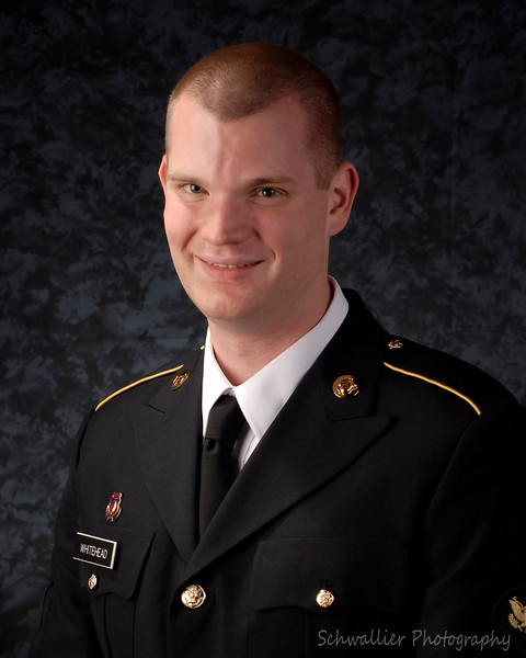 2011 126 Army Band portraits-8.jpg