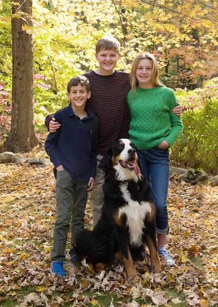 Miles Family 31.jpg