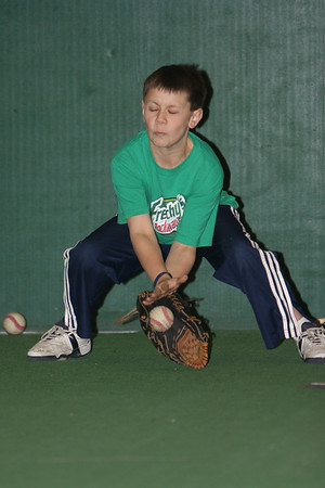 10 Year Old Clinics