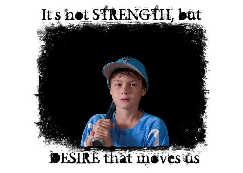 desire 30907.jpg