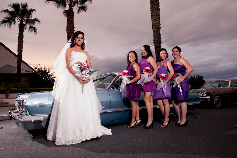 2011-11-11-Servante-Wedding-243.JPG