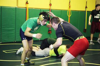 2015-2-3-Wrestling-Practice