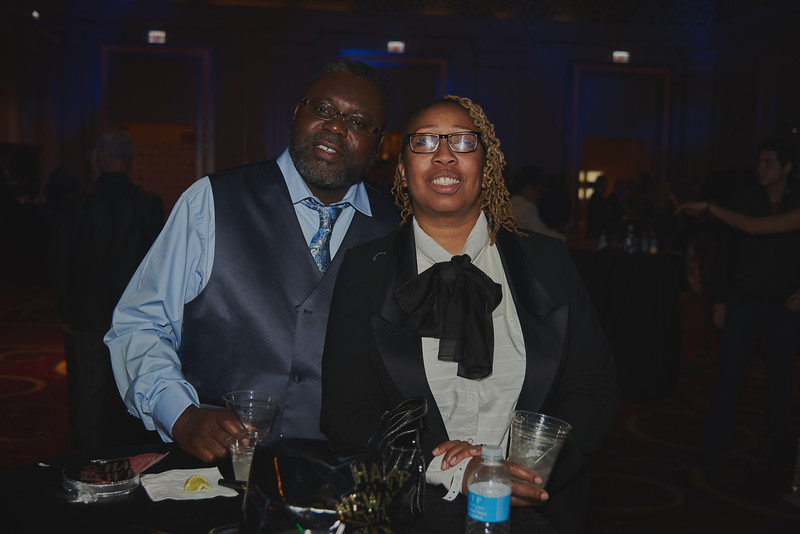 New Years Eve Soiree 2017 at JW Marriott Chicago (407).jpg