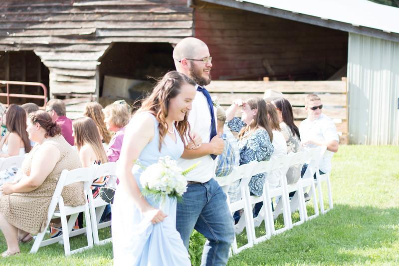 Wedding_117.jpg